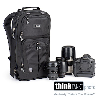 ThinkTank-ShapeShifter17V2.0-變形蟲後背包-SS472