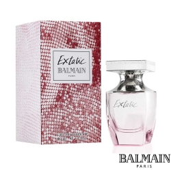 BALMAIN 甜美搖滾女性淡香水40ml(贈隨機小香乙瓶)