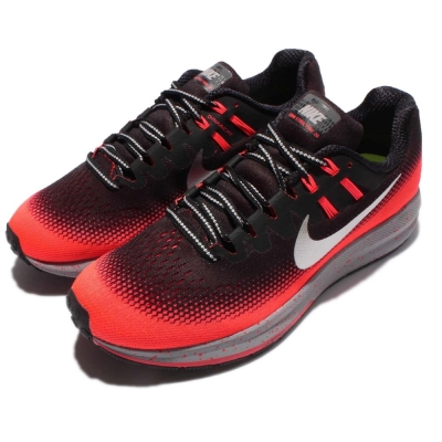 Nike Air Zoom Structure 20 男鞋