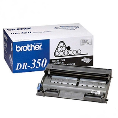 Brother DR-350 感光鼓 2820/7420