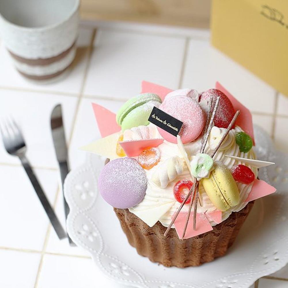 (圓山)品台灣手作甜品 300元商品抵用券(2張)