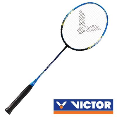 VICTOR 羽球拍 極速JS-1(3U/4U)