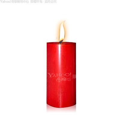 香港CICILY-滴蠟俱樂部-高級低溫蠟燭(粗大型)
