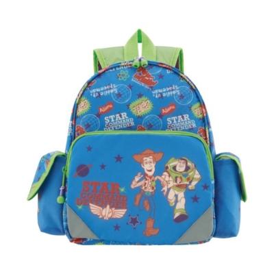 SKATER-玩具總動員童用保冷後背包M