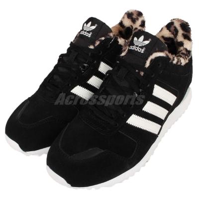 愛迪達 Adidas ZX 700 W 休閒 女鞋