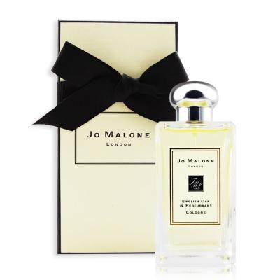 Jo Malone 英國橡樹與紅醋栗香水 100ml