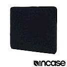 INCASE Slim Sleeve 15吋 鑽石格紋筆電保護內袋 (黑)