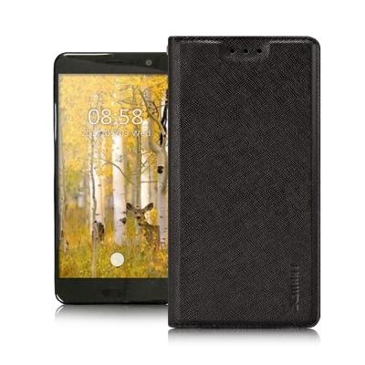XM HTC U11 5.5吋 鍾愛原味磁吸皮套