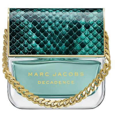 Marc Jacobs Divine 不羈女神淡香精 30ml
