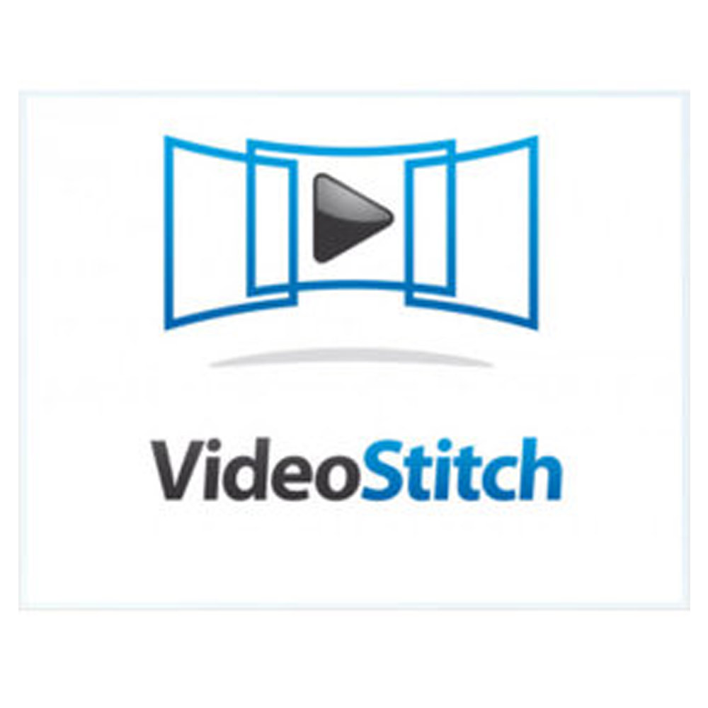 VideoStitch Studio (全景視頻後期製作) 單機版 (下載)