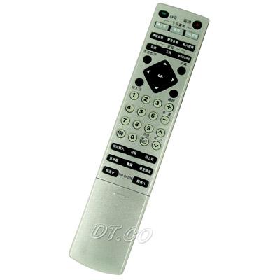 Kuki-kit新力專用型液晶電視遙控器 WD-RMCA006