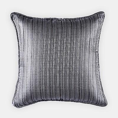 伊美居 - 雅典抱枕 - 45cmX45cm 2件(含枕心)