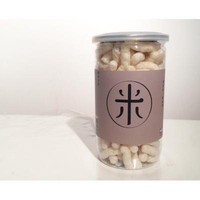 Let's SAGA 寶寶米餅-糙米(35g)