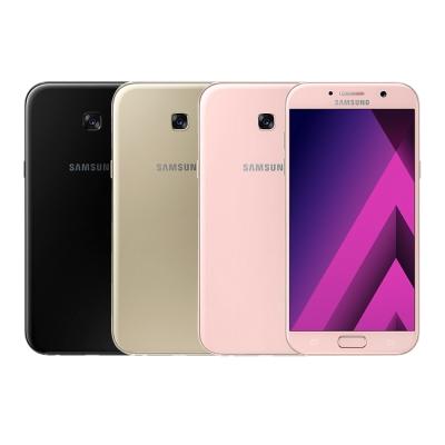 【福利品】Samsung Galaxy A7 (2017) 5.7吋智慧手機