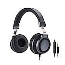 RASTO RS5 主動式抗噪耳罩耳機