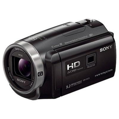SONY HDR-PJ675 數位攝影機 內建微投影 (公司貨)