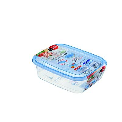 WAVA 日本inomata多用途保鮮盒1L