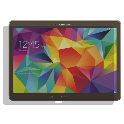 D&A Samsung Galaxy Tab S 10.5螢幕AG保護貼