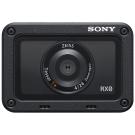 SONY Cyber-shot 數位相機 DSC-RX0 (公司貨)