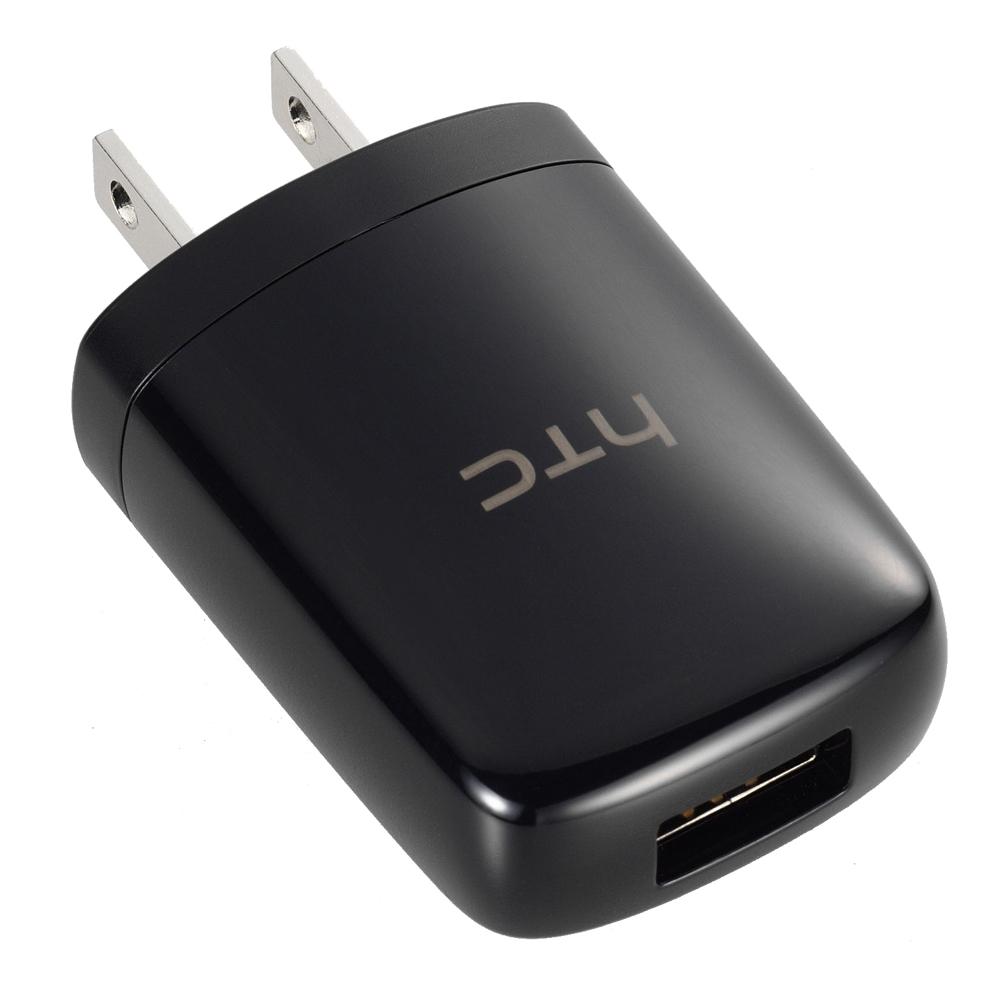 HTC TC U250 原廠旅充(附Micro USB連接線)