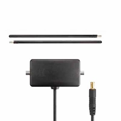 GARMIN nuvi 數位電視外接天線 -急速配