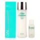 Albion艾倫比亞-健康化妝水N165ml-健康