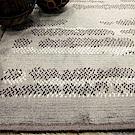 范登伯格 - 荷莉 進口地毯 - 迷濛 (大款 - 160 x 230cm)