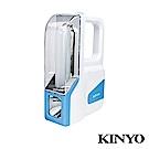 KINYO大廣角多合一應急燈/露營燈(CP-06)