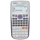 CASIO卡西歐工程型計算機 FX-570ES PLUS