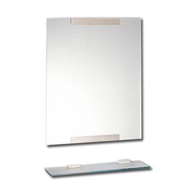 【HCG台灣和成】BA5000長方豪華化妝鏡