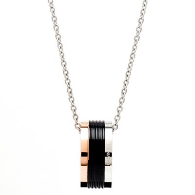CK Calvin Klein 風采魅力款設計項鍊