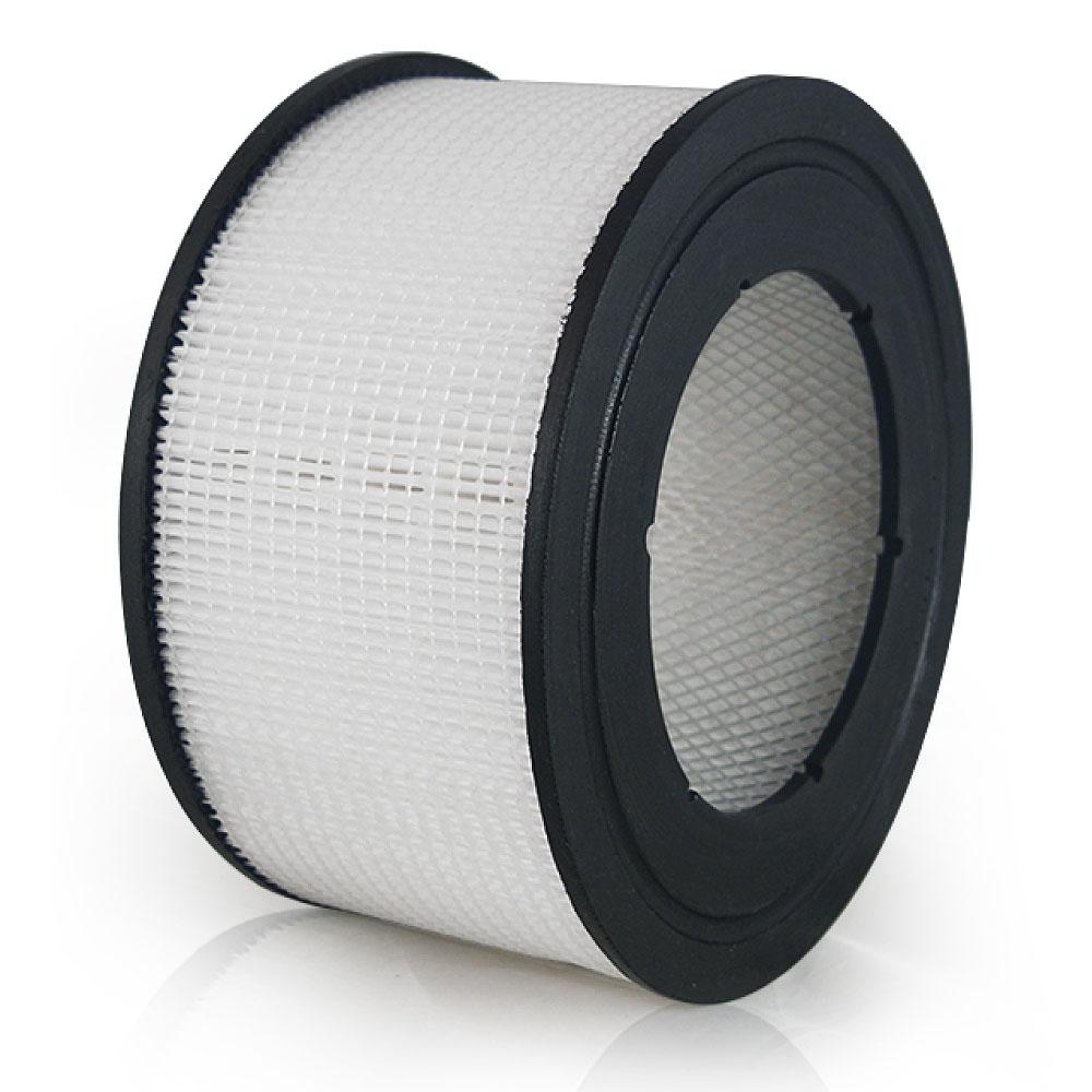 怡悅HEPA濾心-適用Honeywell 18000/18005/17005等清靜機