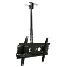 EShine ESB-072 液晶電視懸吊架