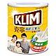 克寧 高鈣全家人營養奶粉(2.2kg) product thumbnail 1