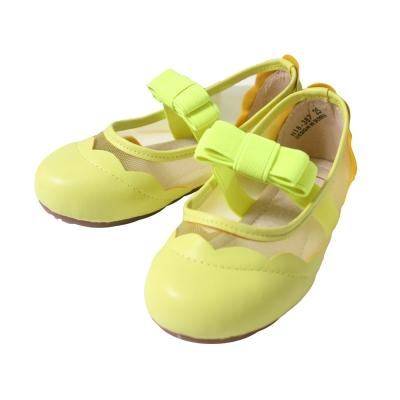 魔法Baby 優雅娃娃鞋 sh4123