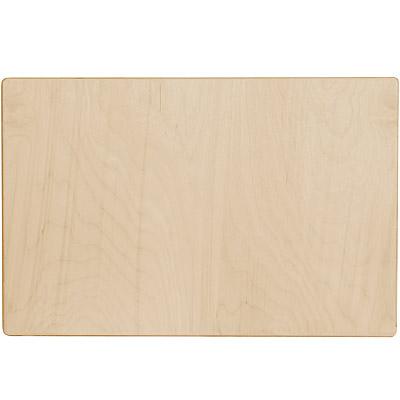 EXCELSA Realwood櫸木揉麵板(56x37)