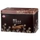 喜年來 咖啡蛋捲禮盒(320g) product thumbnail 1