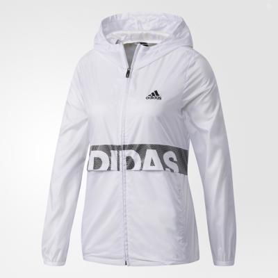 adidas ID 女 風衣外套 BQ1094