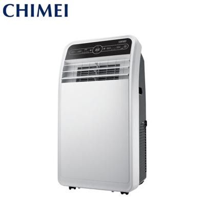 CHIMEI奇美 3~5坪移動式空調(RM-G28CB1)