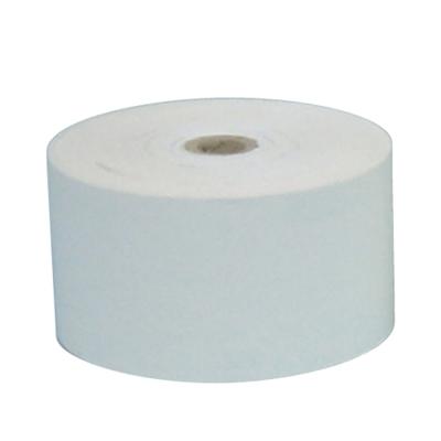 熱感紙卷/感熱紙卷 80x80mm(內徑12mm) 30卷/箱