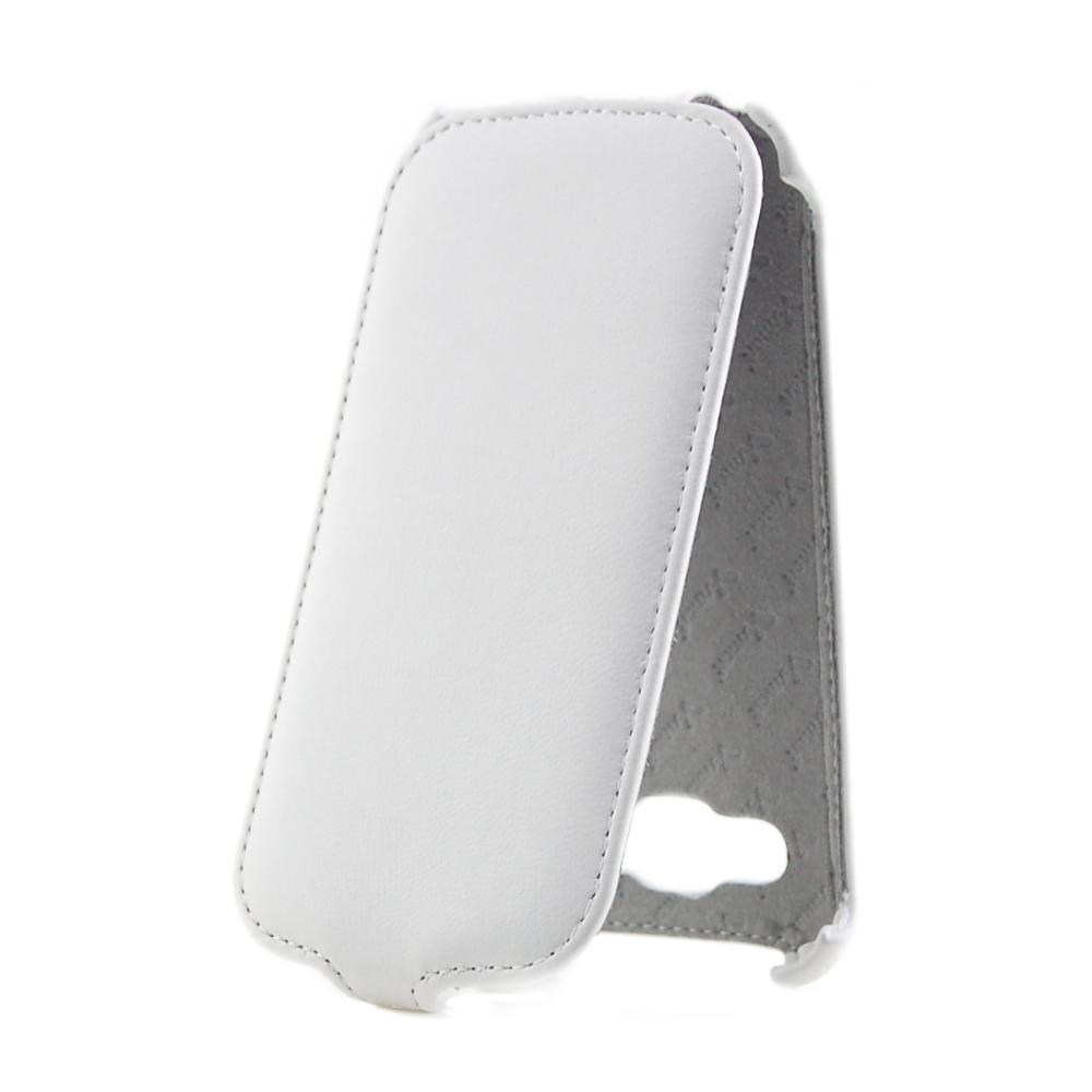 V-Smart 極簡 Samsung Galaxy S3 台灣製 硬殼 防震 皮質保護套