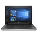 HP Probook 450G5 15吋商用筆電(i7-8550U/930MX/128G SSD
