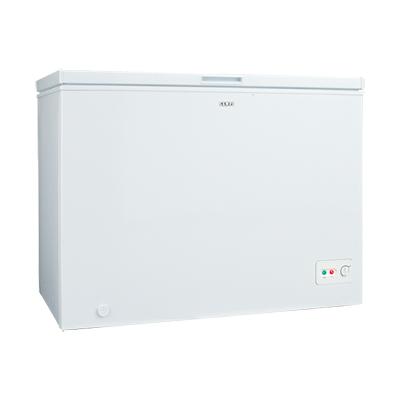 SAMPO聲寶 300L臥式冰櫃SRF-301