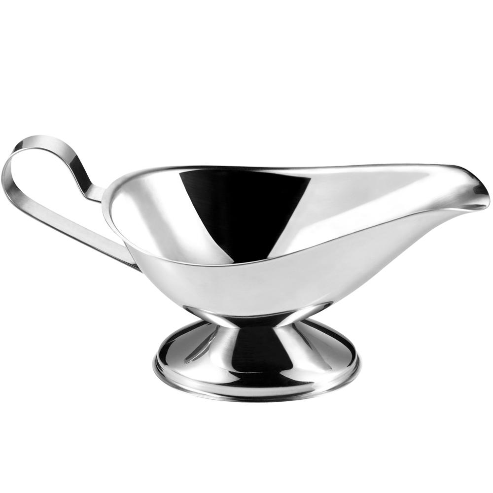 TESCOMA 船型醬料杯(150ml)