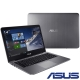 ASUS-E403-14吋四核筆電-N4200-1