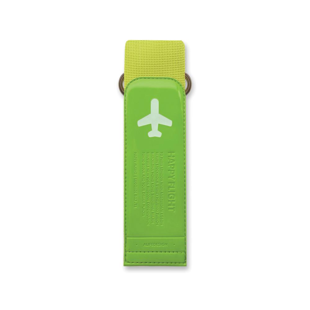 ALIFE HF系列行李束帶CF-056 (快)