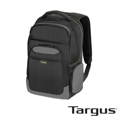 Targus CityGear II 15.6 吋後背包