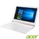 acer-S5-371-53NX-13吋筆電-i5