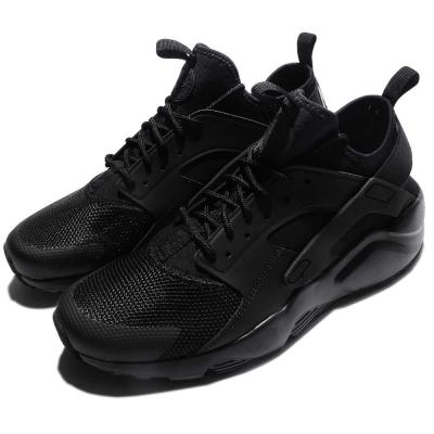 Nike休閒鞋Air Huarache Run男鞋