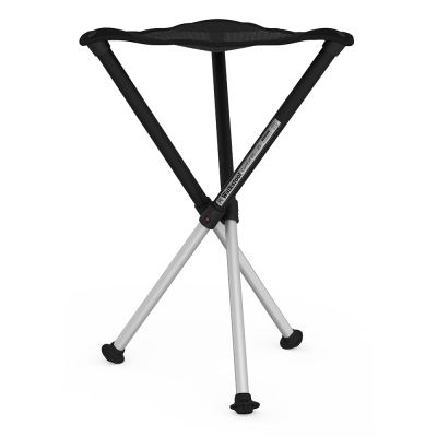 瑞典專業級折疊椅品牌 - Walkstool Comfort系列65公分